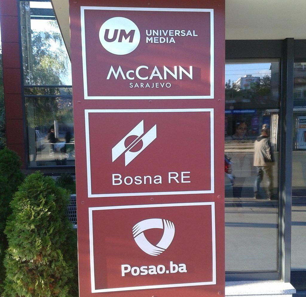 McCann 2